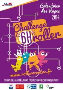 6H14CDC_PP_Challenge-01
