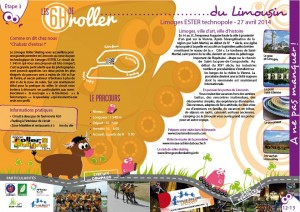 6H14LIM_PP_Limoges-01