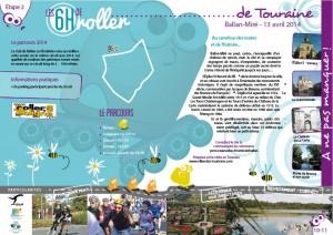6H14TRS_PP_Touraine-01