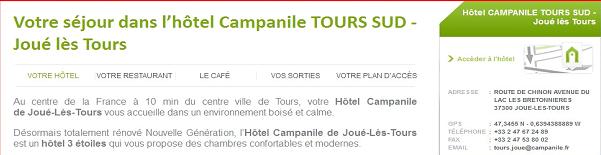 Campanile_TOURS-SUD