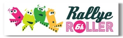Rallye 6H Roller 2018