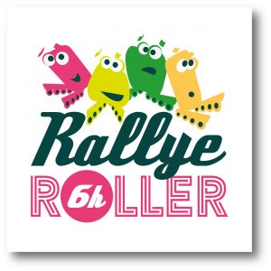 RALLYE 6H Roller – La saison 2018 est en préparation…