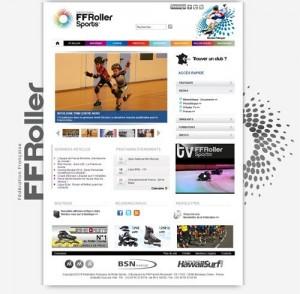 page_accueil_site_ffrs_2013[1]
