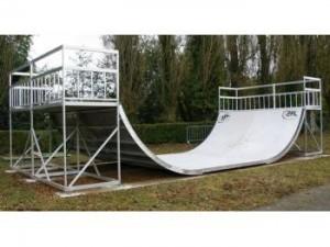skatepark-rampe-de-saint-martin-d-auxigny-18[1]