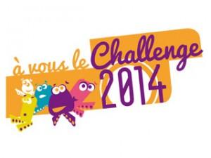 A_Vous_Le_Challenge_2014