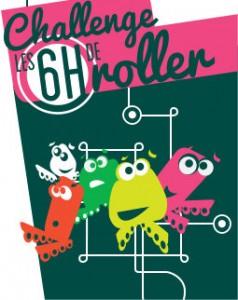 6H2015_Logo Challenge