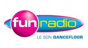 Fun_Radio_Fond Transparent