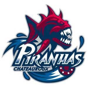 logo_Piranhas