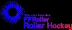Logo RILH