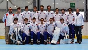 equipe_france_junior_roller_hockey_2015