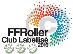 FFRS – Les clubs labellisés 2016