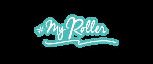 #MYROLLER est en ligne