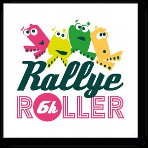 RALLYE 6H Roller – C'est parti pour la nouvelle saison 2018