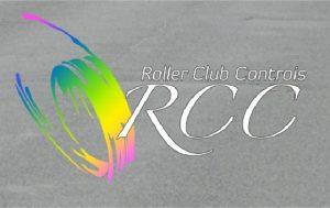 Randonnée Roller à Contres ouverte à tous