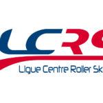 LCVLRS – Assemblée Générale de la Ligue 2020